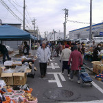 market03