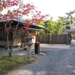 shisuian02